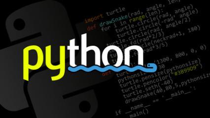 Python语言程序设计