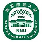 大乐三分时时彩如何玩—南京师范大学