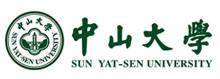 内蒙古快三代理—官方网址22270.COM山大学