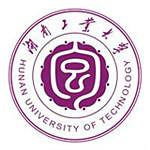 湖南工業大學