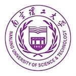 南京理工大學