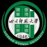 四川師范大學